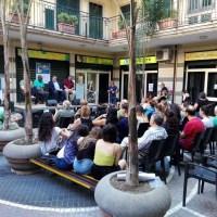 AGORA' Napoli Nord: così disuguaglianze e diversità escono dalla zona d'ombra