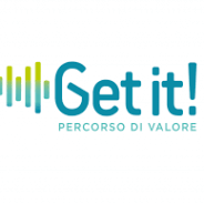 Get it! Nuova call per le start-up che valorizzano il turismo sostenibile. Candida la tua idea!
