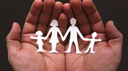Al via il programma ITIA: dalla Regione 60 milioni per misure a sostegno di persone svantaggiate a rischio esclusione