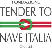 La cultura del mare al servizio del sociale. Presenta il tuo progetto alla Fondazione Tender to Nave Italia