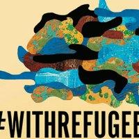 """Giornata Mondiale del Rifugiato 2018: A Napoli il Convegno """"Integrazione verso Emergenza"""""""