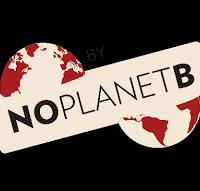 100.000 mila euro per promuovere la sostenibilità: bando micro-progetti