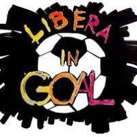 Libera in Goal torna a Scampia. Aperte le iscrizioni per la settima edizione del torneo di calcio a cinque