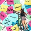 Giovani, volontariato e competenze: al CSV Napoli una due giorni per orientarsi e proiettarsi verso il futuro