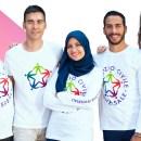 Bando 2018 per la selezione di 53.363 volontari da impiegare nei progetti di Servizio civile universale in Italia e all'estero. Scadenza 28 settembre 2018