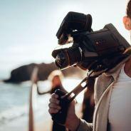 Animazione sociale, videogiornalismo e creazione d'impresa: nuove opportunità per i giovani della Campania
