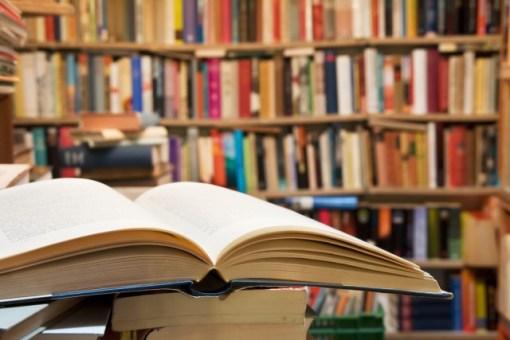 Bando per le organizzazioni del terzo settore: Biblioteche per l'inclusione 2018