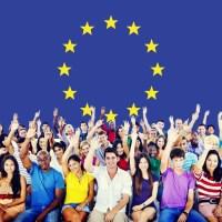 Torna il Premio Altiero Spinelli per promuovere la conoscenza dell'Europa