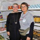 Empori solidali in Italia: servizi competenti a contrasto delle povertà