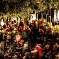 Castellammare di Stabia: al via i mercatini di Natale. Partecipa con la tua associazione