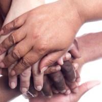 Comune di Napoli, un form online per aiutare i migranti