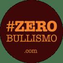 #Zerobullismo: concorso nazionale per giovani e scuole