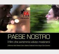 Paese nostro, un film collettivo sull'accoglienza in Italia. Scopri come promuovere la distribuzione del film nella tua città.