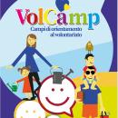 #VolCamp 2019: aperte le candidature per i giovani partecipanti