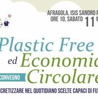 Plastic Free, parte dai Comuni dell'area nord la rivoluzione dei giovani contro la plastica