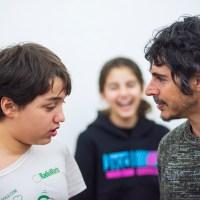 """Arrevuoto 2019 presenta """"Tutti contro tutti"""". Il teatro come strumento di crescita sociale e culturale"""