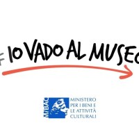 #iovadoalmuseo, ai giovani un ticket per visitare i luoghi della cultura