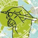 FORMAZIONE. DALLA RETE SOCIALE ALL'AIUTO: AZIONE SOCIO-EDUCATIVA E DISABILITA'