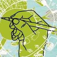 """""""Premio Berlino"""", una call per giovani architetti sui temi del riuso e della rigenerazione urbana"""