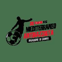 Tutte le tappe di Mediterraneo Antirazzista Napoli 2019