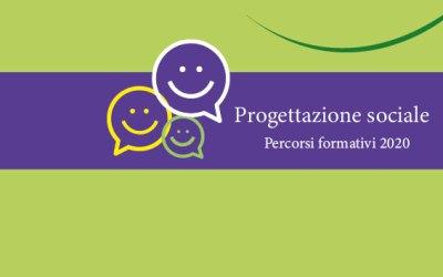 Aperte le iscrizioni al corso di progettazione sociale del CSV Napoli