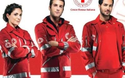 Nasce il primo contratto collettivo della Croce Rossa. Un modello per tutto il Terzo Settore