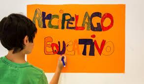 Arcipelago Educativo: attività e risorse dedicate all'apprendimento