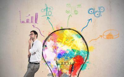 """""""CAMPANIA START UP 2020"""": al via l'avviso pubblico per sostenere la nascita di prodotti e servizi innovativi"""