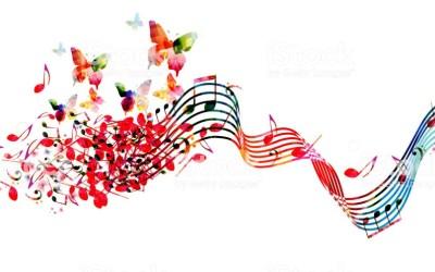Musica e medicina, un legame che cura corpo e anima. Il webinar dell'associazione Mascod