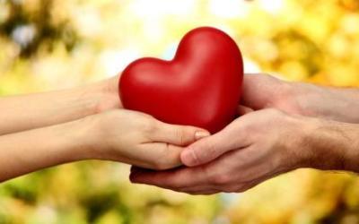 Cardito solidale: al via una raccolta di beni per la cura della casa e della persona per le famiglie bisognose