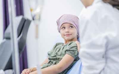 Emergenza sangue: l'appello dell'Ospedale Santobono – Pausillipon a donare per i piccoli pazienti oncologici