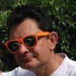 Illustration du profil de Philippe Duclau