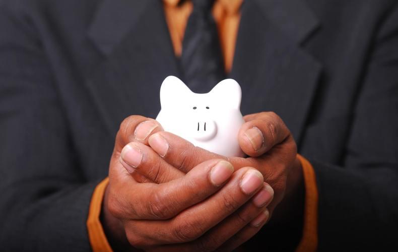 AIdes et solutions de financement