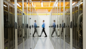 China Telecom Americas Unveils Plan to Boost Data Center Capacity and Content Delivery
