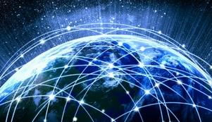 Global Network Empowerment
