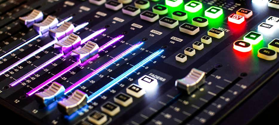 audio_iluminacion_sonido_cancun