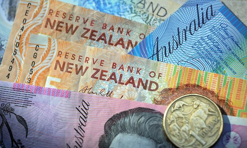NZD/USD 'Crash' Hampir 2% Ke Paras Terendah 2016, Ini Sebabnya!