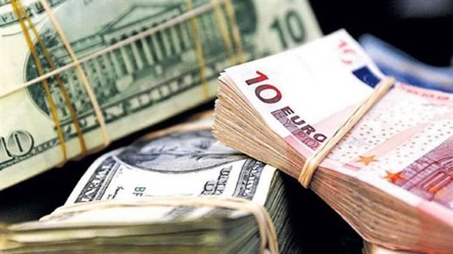 Risiko Dagangan Euro Terlalu Tinggi, Dapatkah EUR/USD Bertahan Di Atas Support 1.1200?