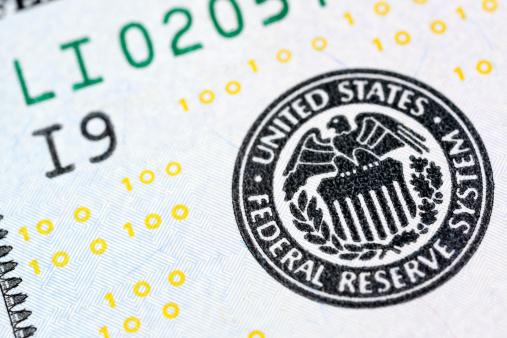 Preview Fed Rate: Kenyataan FOMC Akan Terus Memberi Sokongan Kepada Dollar?