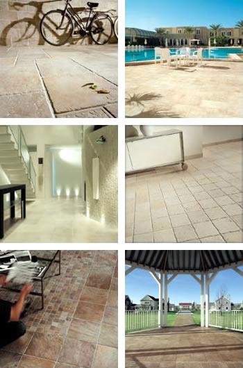ceramic tile contractors association of chicago
