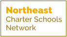 Northeast Charter School Association
