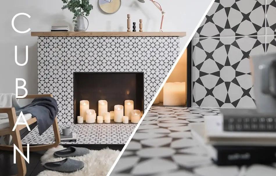 fireplace tiles fire surround tiles
