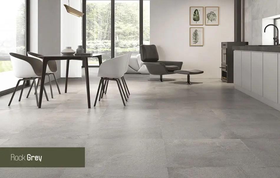 grey kitchen floor tiles guide
