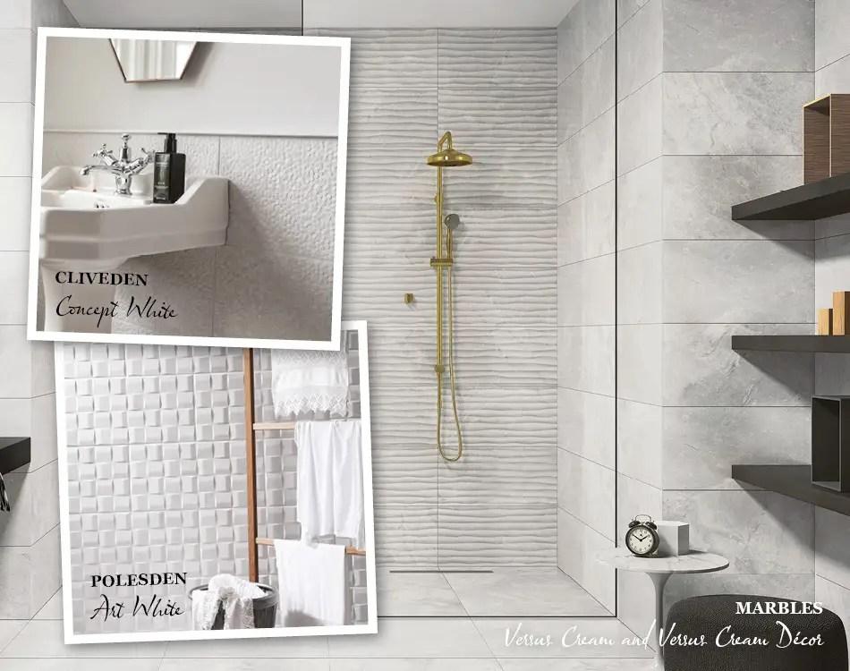 bathroom tiles ideas for small bathrooms