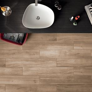 https www ctdtiles co uk gemini tiles aspenwood p 7556 aspenwood beige tile 1200x200mm aspx