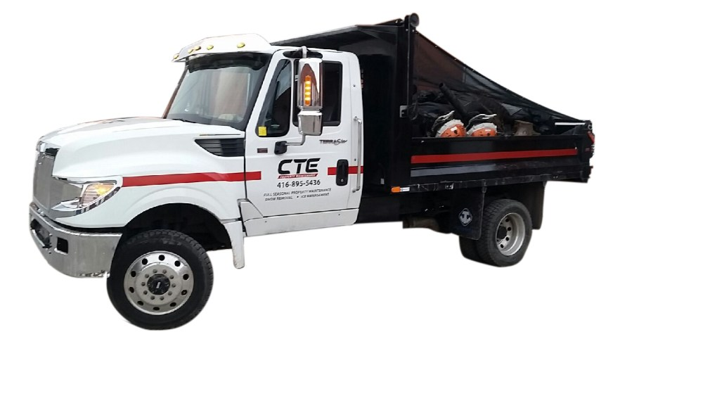 cte_landscaping_truck