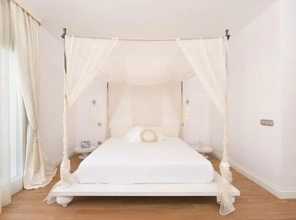 20+ Idee Deco Chambre Adulte Romantique Images et idées sur ...