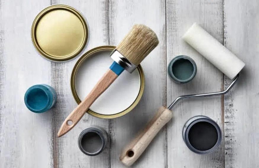 peindre un meuble tous nos conseils