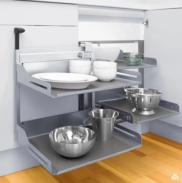 rangement cuisine 40 astuces pour une
