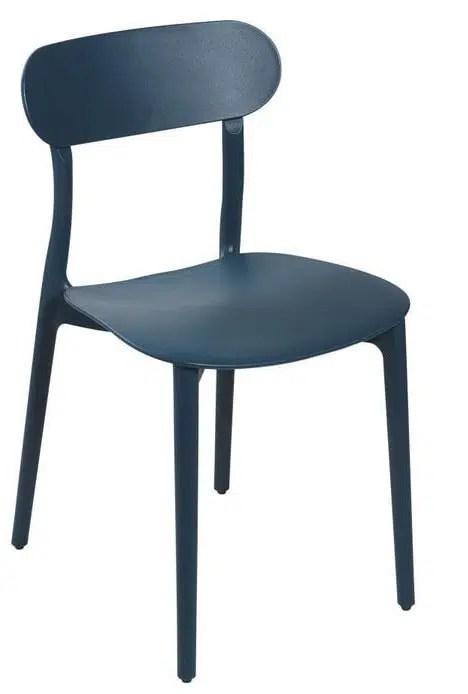 chaise maisons du monde selection d